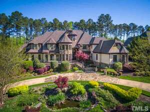 Awesome Homes For Sale Wake Forest Nc Wake Forest Real Estate Home Interior And Landscaping Ologienasavecom