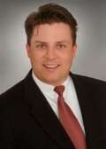 Chris Hochstedt, Downers Grove Real Estate