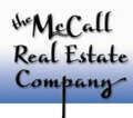 McCall Real Estate Company, McCall ID