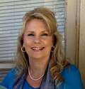 Merri Anne Fortenberry, Columbia Real Estate