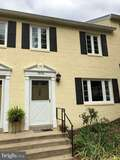 Rental Homes for Rent, ListingId:60286601, location: 9826 HOLLOW GLEN PLACE Silver Spring 20910