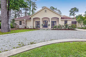 Featured Property in Covington, LA