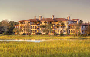 Real Estate for Sale, ListingId: 56448333, Sea Island GA  31561
