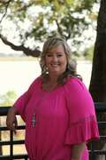 Stacey Towns, Haines City Real Estate