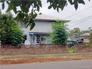 Featured Property in Wahiawa, HI 96786