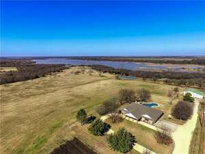 Real Estate for Sale, ListingId: 56435592, Pilot Point TX  76258