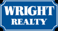 Wright Realty, Windsor CA