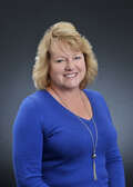 Julie Seay, Winter Haven Real Estate