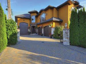 Homes for Sale West Kelowna BC | West Kelowna Real Estate