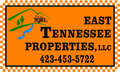 East Tennessee Properties, LLC, Athens TN