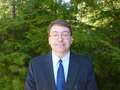 Terry Small, Center Harbor Real Estate