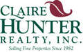 Claire Hunter Realty, Inc.  International, Ormond Beach FL