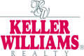 Keller Williams-Rockwall, Rockwall TX