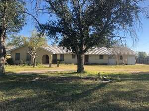 Real Estate for Sale, ListingId: 55772897, George West, TX  78022