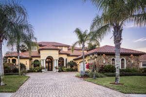 Enjoyable Homes For Sale Palm Bay Fl Palm Bay Real Estate Homes Home Interior And Landscaping Dextoversignezvosmurscom