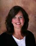 Kristi Horne, Madison Real Estate