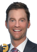 Adam Flinchbaugh, York Real Estate