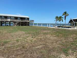Real Estate for Sale, ListingId: 64692271, Chokoloskee FL  34138