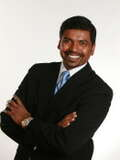 Krishan Nathan, Kingston Real Estate