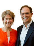 Jean & Gary Ulrich, Tallahassee Real Estate