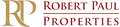 Robert Paul Properties - Lower Cape, Chatham MA