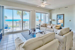 Featured Property in Destin, FL 32550
