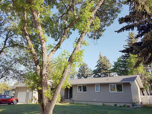 Featured Property in Assiniboia, SK
