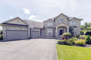 Featured Property in Ottawa, ON K4M 1B3