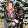 Louise Creager, Ft Collins Real Estate