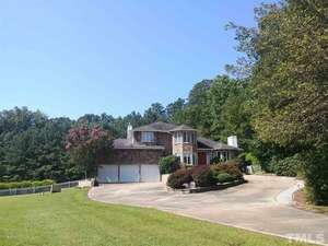 Homes for Sale Raleigh NC | Raleigh Real Estate | Homes & Land®