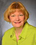 Cathy Longman, Gold Canyon Real Estate