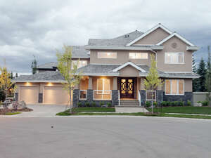 Featured Property in Edmonton, AB T6M 0A3