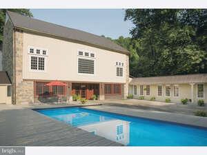 Homes For Sale Easton Pa Easton Real Estate Homes Land