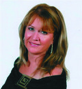 Sonya Powers, Kingsland Real Estate