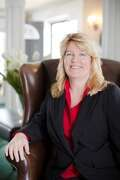 Jackie Elliott, Holderness Real Estate