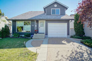 Featured Property in Calgary, AB T3H 1J4