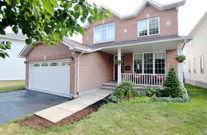 Featured Property in Ottawa, ON K2M 2N5