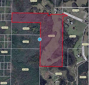 Featured Property in Clermont, FL 34714