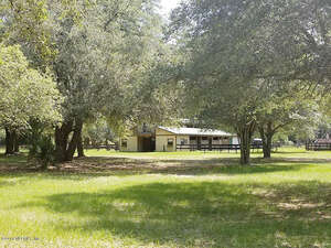 Featured Property in Florahome, FL 32140