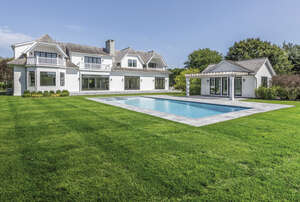 Real Estate for Sale, ListingId: 53970547, Bridgehampton, NY  11932