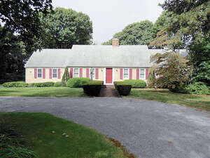 Real Estate for Sale, ListingId: 51143252, Chatham, MA  02633