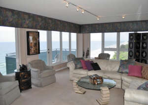 Featured Property in Highland Beach, FL