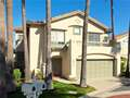 Rental Homes for Rent, ListingId:65234382, location: 331 Empire Long Beach 90803