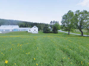 Real Estate for Sale, ListingId: 49601426, Westfield, VT  05874