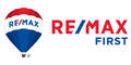 RE/MAX First, Calgary AB
