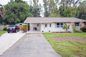 Featured Property in Bradenton, FL 34205