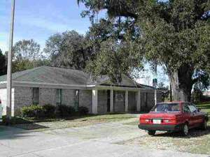 Property for Rent, ListingId: 44324611, Quincy, FL  32351
