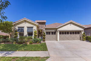 Featured Property in Corona, CA 92883