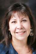 Lynda Escalante, New Braunfels Real Estate