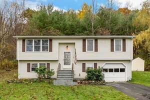 Real Estate for Sale, ListingId: 64011712, Maynard MA  01754